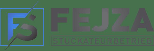 Fejza Stuckateurbetrieb